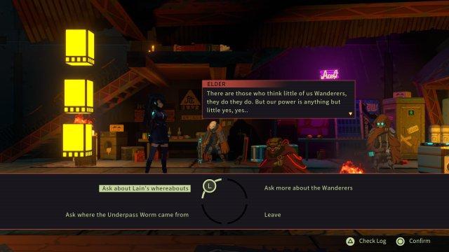 Screenshot - Anno: Mutationem (PC, PS4) 92630981
