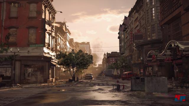 Screenshot - The Division 2 (PC) 92566975