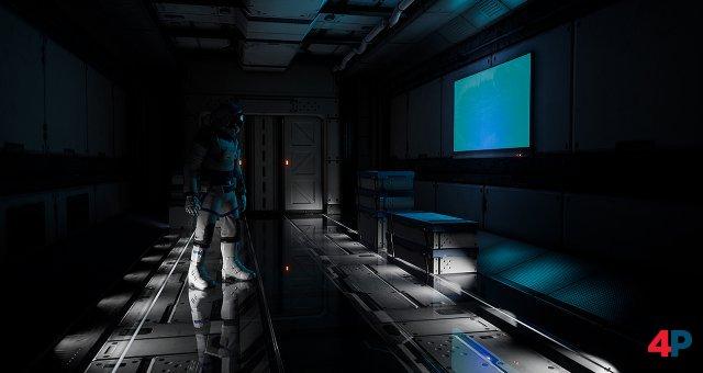 Screenshot - GeForce Now (PC) 92605380