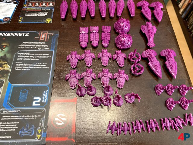 Screenshot - Twilight Imperium (Spielkultur) 92600282