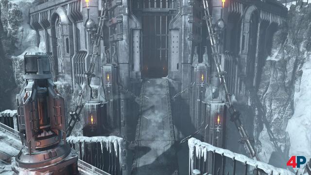 Screenshot - Doom Eternal (PC) 92604521