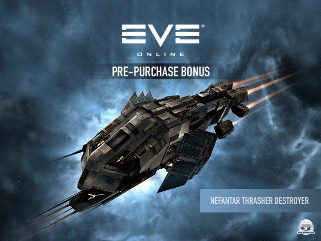 Screenshot - EVE Online (PC) 92459877