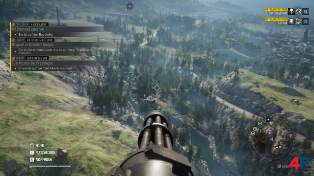 Screenshot - Ghost Recon Breakpoint (PC) 92597722