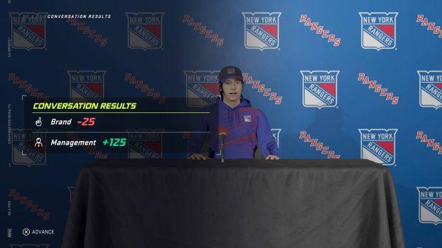 Screenshot - NHL 21 (PS4) 92627304