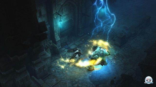 Screenshot - Diablo 3: Reaper of Souls (PC) 92467248