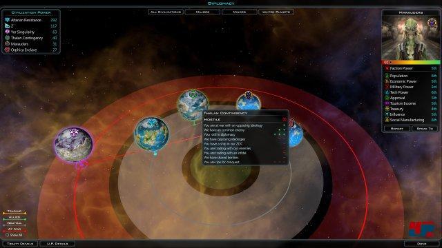 Screenshot - Galactic Civilizations 3 (PC) 92505027
