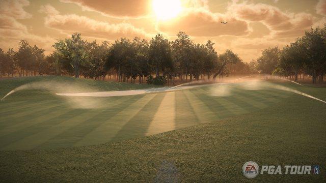 Screenshot - PGA Tour (PlayStation4) 92483969