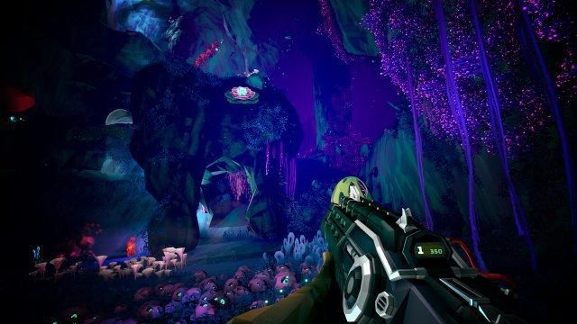 Screenshot - Deep Rock Galactic (PC, One) 92633946
