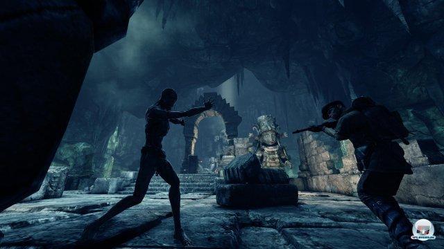 Screenshot - Deadfall Adventures (360) 92467969