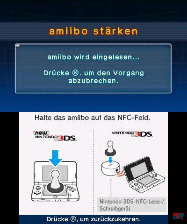Screenshot - Hey! Pikmin (3DS) 92550146