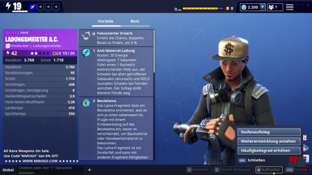 Screenshot - Fortnite (PC) 92571357