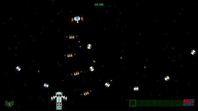 Screenshot - Zotrix (PlayStation4) 92518473