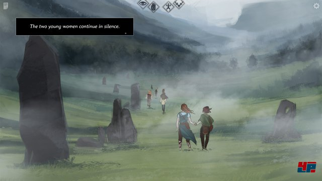 Screenshot - Seers Isle (Linux) 92573812