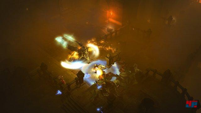 Screenshot - Diablo 3: Reaper of Souls (PC) 92479297