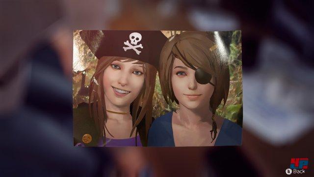 Screenshot - Life Is Strange (PC) 92498702