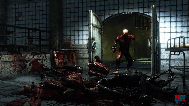 Screenshot - Killing Floor 2 (PC) 92505439