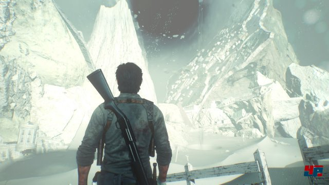 Screenshot - The Evil Within 2 (PC) 92554533
