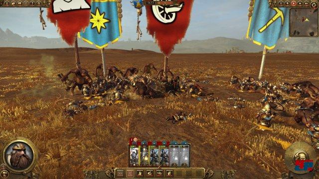 Screenshot - Total War: Warhammer (PC) 92526034