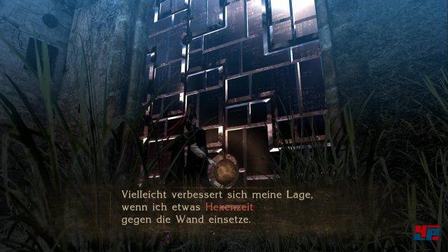 Screenshot - Bayonetta (PC) 92543940