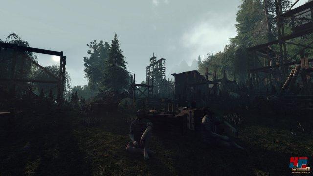 Screenshot - Steam Hammer (PC) 92545174