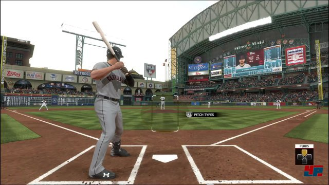 Screenshot - MLB The Show 18 (PS4) 92562886