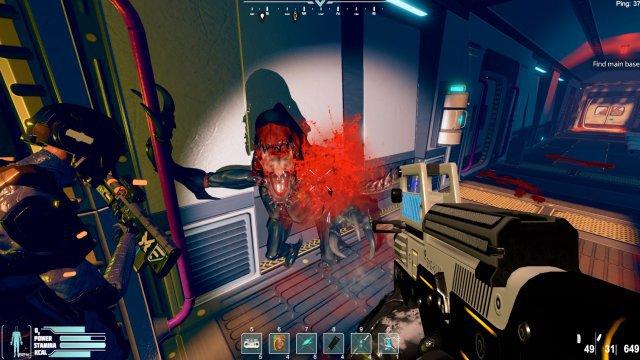 Screenshot - Nibiru (PC) 92639525