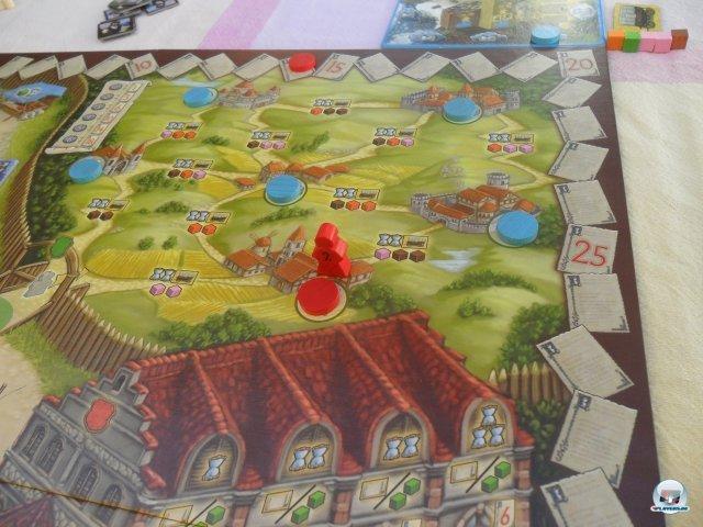 Screenshot - Village (Spielkultur) 2367002
