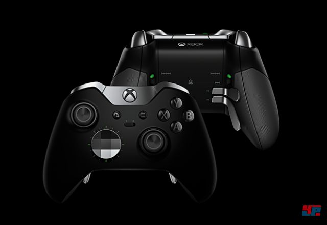 Screenshot - Xbox One (XboxOne) 92512668