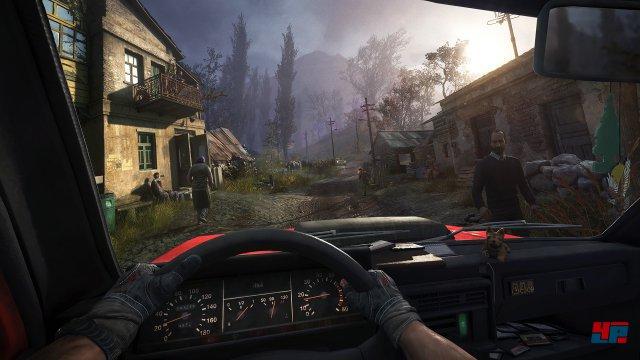 Screenshot - Sniper Ghost Warrior 3 (PC) 92545024