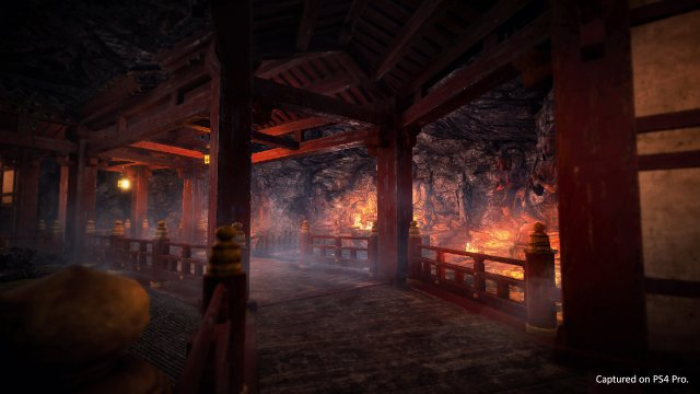 Screenshot - Nioh 2 (PS4) 92605474