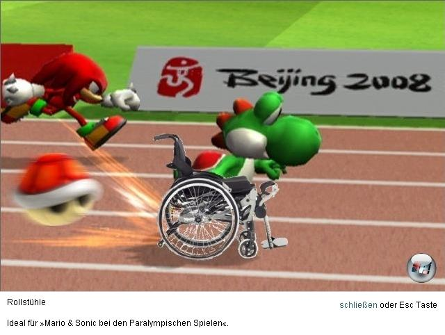 <br><br><b>Aus »Vehikel für künftige Mario Kart-Teile«</b><br><br> 2083738