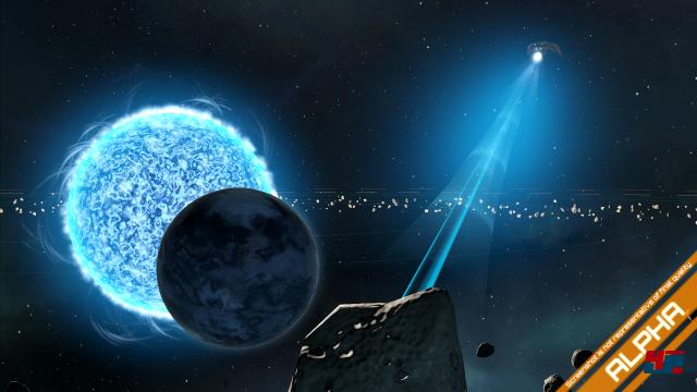 Screenshot - Stellaris (PC) 92511130