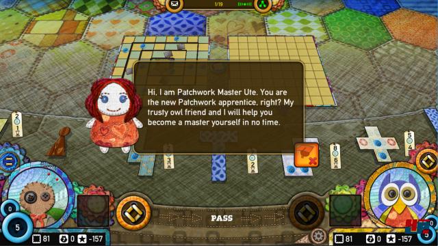 Screenshot - Patchwork (Linux) 92532435