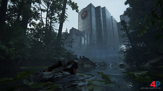 Screenshot - The Last Of Us Part 2 (PS4) 92614396