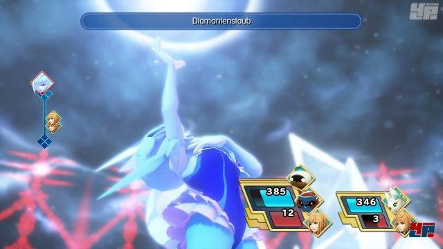 Screenshot - World of Final Fantasy (PS4) 92533799