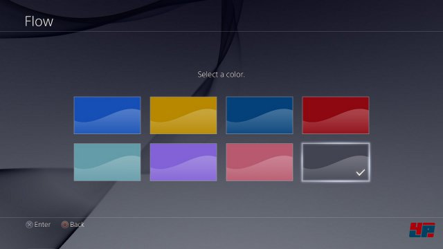 Screenshot - PlayStation 4 (PlayStation4) 92492421