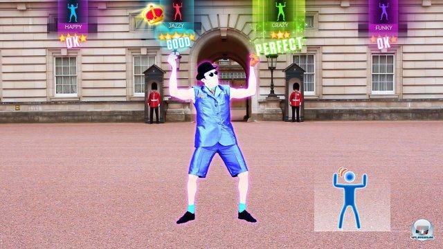 Screenshot - Just Dance 2014 (360) 92463276