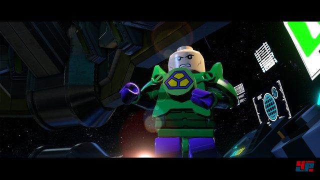 Screenshot - Lego Batman 3: Jenseits von Gotham (360) 92484669