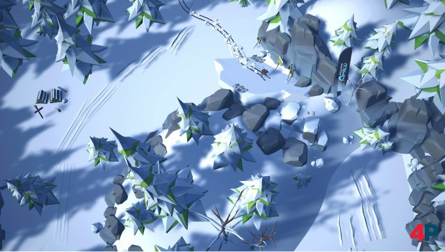 Screenshot - Intellivision Amico (Spielkultur) 92621167