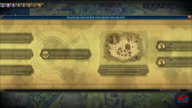 Screenshot - Civilization 6: Rise and Fall (PC) 92559838
