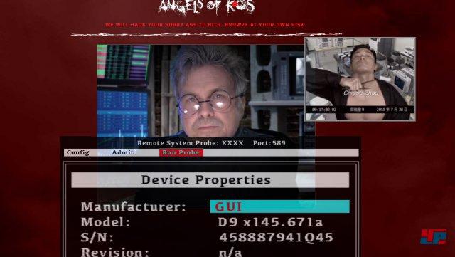 Screenshot - Daemon_9 (PC) 92575934