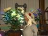 Update 3.3 - Flowerpots