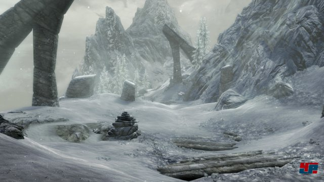 Screenshot - The Elder Scrolls 5: Skyrim (PC) 92527432