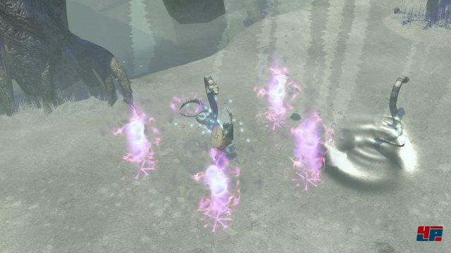 Screenshot - Titan Quest: Ragnarök (PC) 92555888