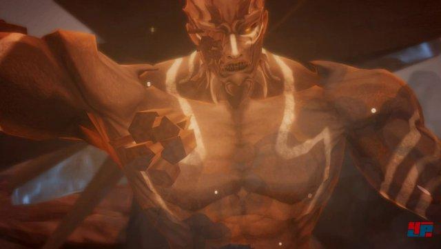 Screenshot - Final Fantasy 15 (Android) 92551447