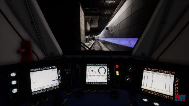 Screenshot - Train Sim World (PlayStation4Pro) 92571719