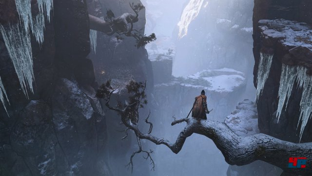 Screenshot - Sekiro: Shadows Die Twice (PC) 92566855