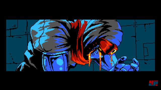 Screenshot - Cyber Shadow (PC) 92585118