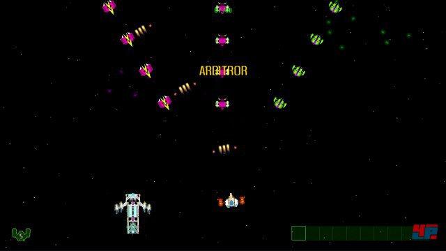 Screenshot - Zotrix (PlayStation4) 92518471