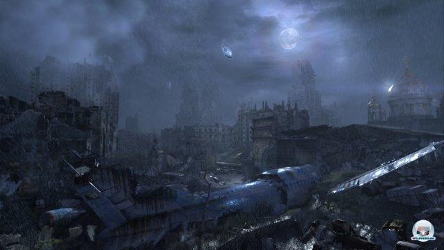 Screenshot - Metro: Last Light (360) 92432132